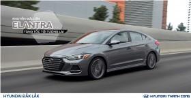 Giới thiệu Santafe 2019 và lái thử các dòng xe Hyundai tại TT Phước An