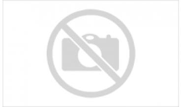 ƯU ĐÃI DỊCH VỤ  VI VU ĐÓN HÈ CÙNG HYUNDAI ĐẮK LẮK